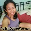 gdynia single hispanic girls Join our site and meet single poland men and single poland women looking to meet quality singles for fun and dating in poland poland pomorskie gdynia.
