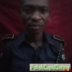 Barloh, 19841019, Iwo, Osun, Nigeria