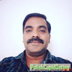 Rahul1234, 19750818, Bangalore, Karnataka, India